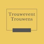 Trouwevent Trouwens